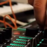 Roland Aira Video series with Protoculture