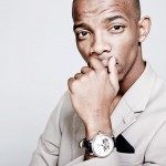 Zakes Bantwini Head of A&R Sony Music Africa speaks up