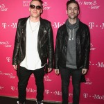 Macklemore & Ryan Lewis South Africa dates dropped