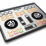 Mixtrack Edge from Numark available in SA