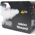 Beamz lighting products now available in South Africa