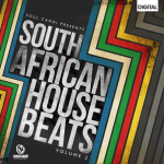 South African House Beats Vol 2 back by popular demand