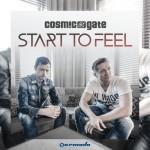 Cosmic Gate Start To Feel