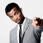 Upfront with Zakes Bantwini – Mxit gets involved