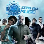 Castle Lite Extra Cold Music Festival gets extra cold…literally