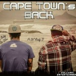 G Baby Da Silva Cape Town's Back video with DJ Ready D