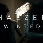 Haezer Minted scores Cannes Lions Award