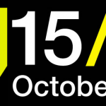 ADE 2014: Bridges for Music – A South African Perspective