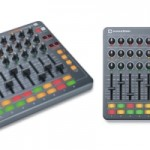 Launch Control XL announced by Novation