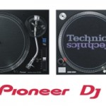 Pioneer PLX-1000 Review – against the Technics SL-1210