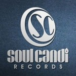Soul Candi Records drops tons of tasty releases