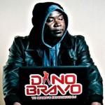 Dino Bravo Bo Majaivane single released