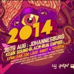 Grietfest 2014: what to expect this year