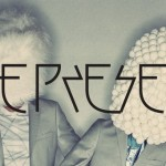 The Presets join BSEngage Music Conference