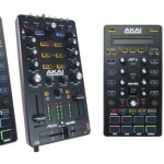 AFX – AMX announced by Akai Professional
