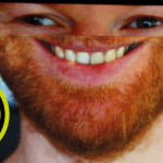 Aphex Twin Syro Announced by Warp Records