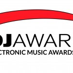 DJ Awards Ibiza – 2014 – All the Nominees