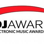 DJ Awards Ibiza – 2014 – All the Nominees