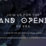 Era Nightclub – Another Cape Town music venue