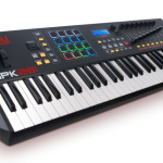 AKAI MPK2 Controllers – Now Available in SA
