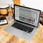 Reason 8 Music Making Software Revealed