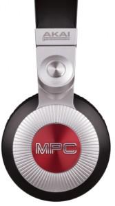 akai-mpc-headphones-side
