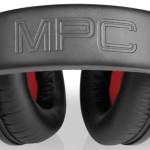 AKAI MPC Headphones – Studio meets lifestyle