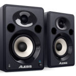 Alesis Elevate 5 Desktop Monitors – R 2,995 per pair