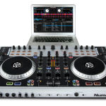 Numark N4 DJ Controller – Priced at: R 6,167.00