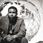 Pharoahe Monch plays Cape Town 6 August 2014