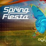 Spring Fiesta 2014 details: the full low-down