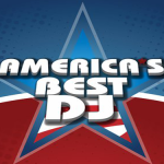 America's BEST DJ 2014 – YET ANOTHER DJ POLL. YAWN!