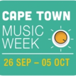 Cape Town Music Week Launch – A Celebration of Musical Diversity