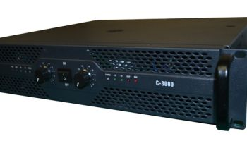 Hybrid_C_Series_C3000