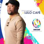 Soul Candi Sessions 2015 – Lulo Cafe and Cuebur Announced