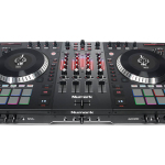 Numark NS7II DJ Controller Review – Available in SA