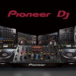 Is Pioneer DJ really up for sale? Strange but true…
