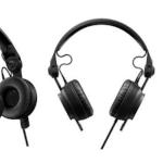 Pioneer DJ HDJ-C70 Headphones -top of the range