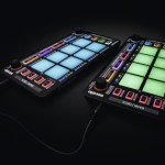 Reloop Neon Pad Controller – Check this video out