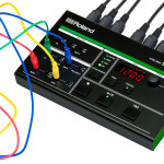 SBX-1 Sync Box – New Roland Aira series addition
