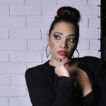 Sheree O'Brien – South African Music's Power Lady