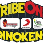 Dinokeng TribeOne Festival