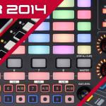 Akai Pro 2014 Gear Has Arrived in South Africa