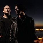 Aly & Fila plays Cape Town as part of album world tour