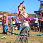 Earthdance Cape Town 2014 – All you need to know