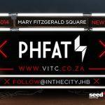 VITC 2014