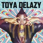 Toya Delazy – Ascension the new album details revealed