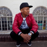 Proverb Interview about new album, IDOLS and SA Hip Hop