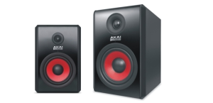 Akai Pro 2014 Gear