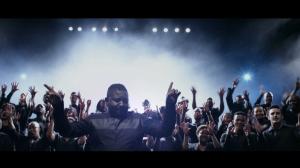 Ballantine's Presents Black Coffee's Human Orchestra - 8